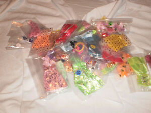 Barbie clothes and accessories lot all new London Ontario image 1