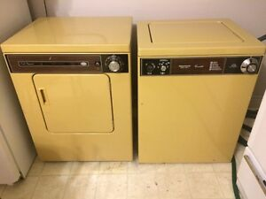 dryers get a great deal on a washer dryer in kamloops