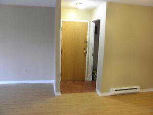 2-bedroom condo in Bedford