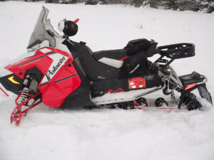 2015 switchback pro ride   REDUCED