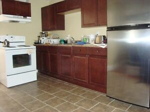Student Rooms-Nice, clean, quiet, all inclusive! Text 7059305735