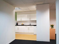 ( CF23 - Cardiff ) Serviced Offices to Let - £ 324