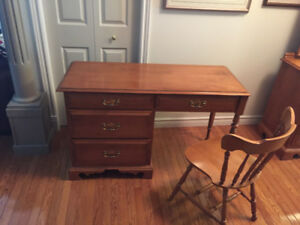 Roxton Desk Kijiji In Ontario Buy Sell Amp Save With