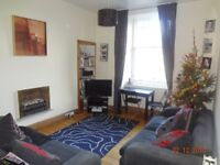 Two bedroom property located in popular Polwarth area