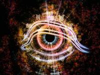 Psychic Destiny WORLDS TOP PSYCHIC