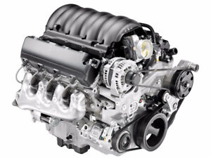 ENGINES * TRANSMISSIONS * DRIVE TRAIN * MOST MAKES **