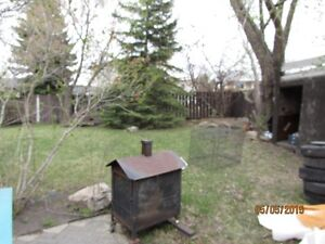 ROOM FOR TWO SHERWOOD PARK FURNISHED LARGE HOME