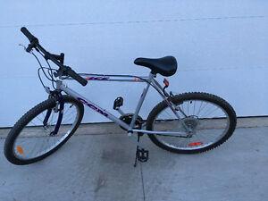 CCM Men's Mountain Bike