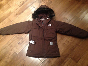 The North Face Women's Jacket - Size XS