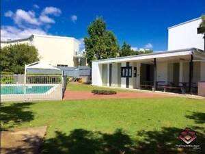 ID 3851757 - 3 Bedroom Townhouse Close to University Buderim Maroochydore Area Preview