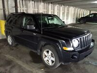 2010 Jeep Patriot North Edition - Make an offer