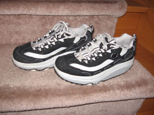 Ladies Running Shoe's For Sale!