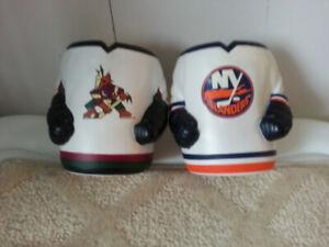 NHL  DRINK  KOOZIES  (2)