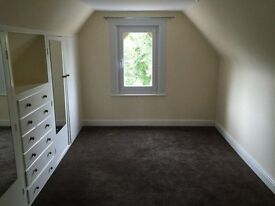 1 Bedroom Flat To Rent, Manor Park, E12