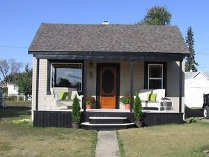 House for Sale Wilkie SK