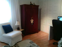 Maisons mobiles services en Home Staging