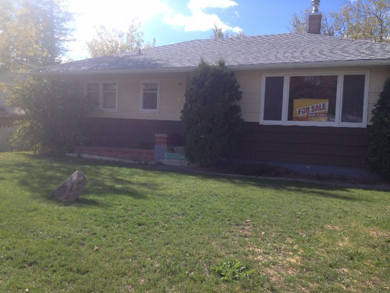 telushelpsmesell house for sale or rent in claresholm houses for sale calgary kijiji