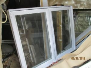 Winter Window and Door Clearance Sale- up to 75% OFF