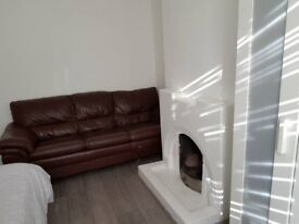 Luxurious double room to rent near Liverpool Street station