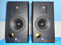 ENCEINTES ACOUSTIQUES JBL 2600