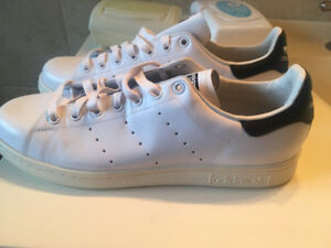 ADIDAS STAN SMITH'S FOR SALE