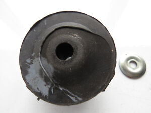BUICK 1987-1991 OEM  FRONT REAR LOWER SUSPENSION CUSHION 1627359