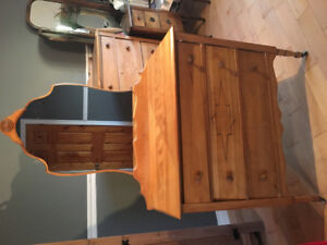 Chambre a coucher buy and sell furniture in gatineau kijiji