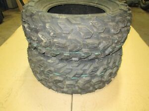 """DUNLOP TIRES 23"""" ( NEAR BRAND NEW )$75 PLUS TAX/ FREIGHT Prince George British Columbia image 4"""