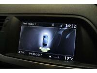 Citroen C5 2.7HDi V6 Exclusive AUTOMATIC**RARE CARS - CHEAPEST ON EBAY**