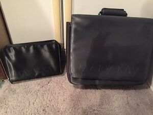 Mary Kay bags - used for my scrapbooking
