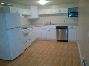 Everything Included! 2 Bedroom apartment in Riverview Home!