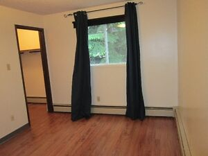 2 Bedroom, 1 bathroom Condo for Rent at Lawson Heights - $980