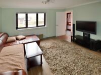 3 bedroom house in Somerford Way, Rotherhithe SE16