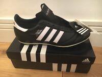 Adidas Copa Mundial UK8