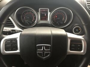2013 DODGE JOURNEY R/T * AWD * LEATHER London Ontario image 14