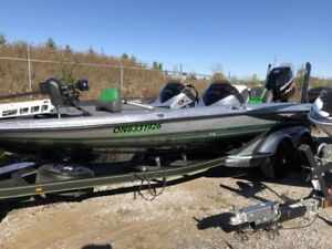 250 Pro Xs | Kijiji in Ontario  - Buy, Sell & Save with