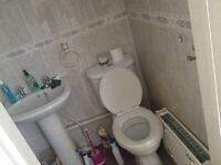 Double/Single Room to Let in 3 Bedroom House