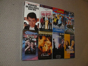 Movies and TV Shows for Sale St. John's Newfoundland image 3