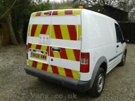 One Company Owner Well Maintained 5 Doors Air Con New Timing Belt