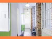 ( EC1N - Farringdon ) Office Space London to Let - £ 550