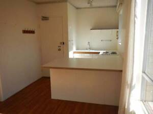 Furnished unit in KINGSFORD for rent near UNSW Great Location! Kingsford Eastern Suburbs Preview