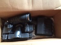 OEM air intake from 2011 F150