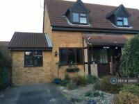 1 bedroom in Havers Avenue, Hersham, Walton-On-Thames, KT12