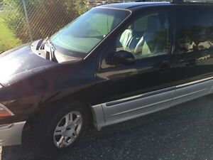 2003 ford windstar - open to offers