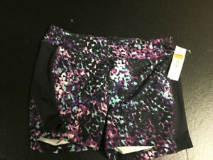Large lot of Girls clothes sizer 10,12,14-16