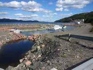 Rooms for rent near Bull Arm.  St. John's Newfoundland image 9