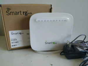 Smart Rg Sr505n | Buy New & Used Goods Near You! Find Everything