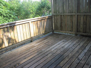 3 Bedroom House for June 1 - Pets Allowed- CALL 902-877-7575