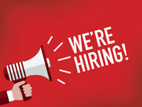 Handyman, Skilled Labour, Labour required