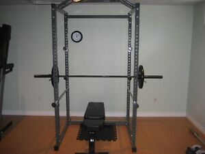 weight lifting equiptment for sale